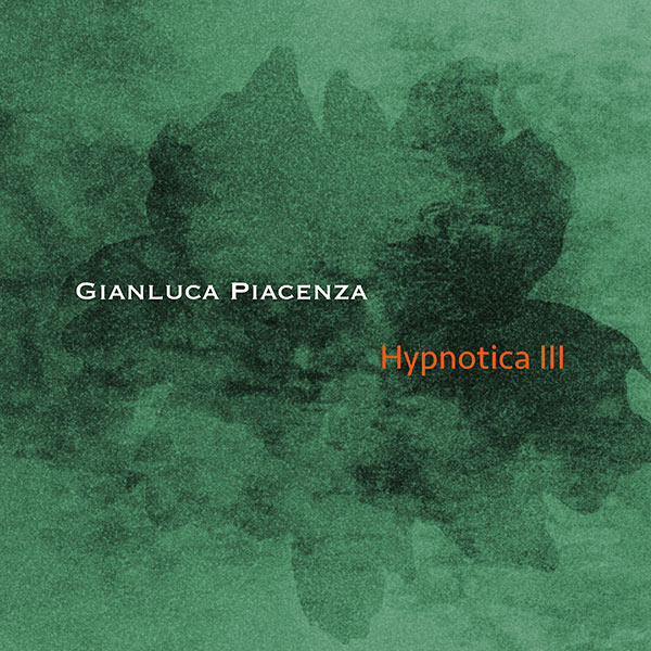 Hypnotica III