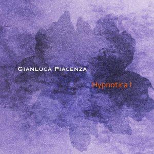 Hypnotica I